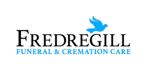 Baxter, IA, Polk City, IA, Zearing, IA Funeral Home | Fredregill Funeral & Cremation Care